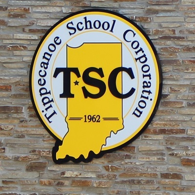 TSC names assistant principals at Harrison, Wea Ridge Middle and Battle Ground Elementary
