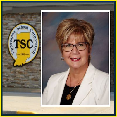 Longtime TSC administrator to retire