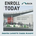 Enrollment underway for Greater Lafayette Career Academy