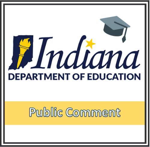 Comments sought on diploma waiver request