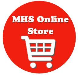 MHS Online Store