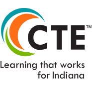 CTE Learning that works for Indiana