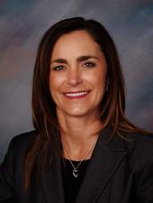 Dr. Christy Fraley