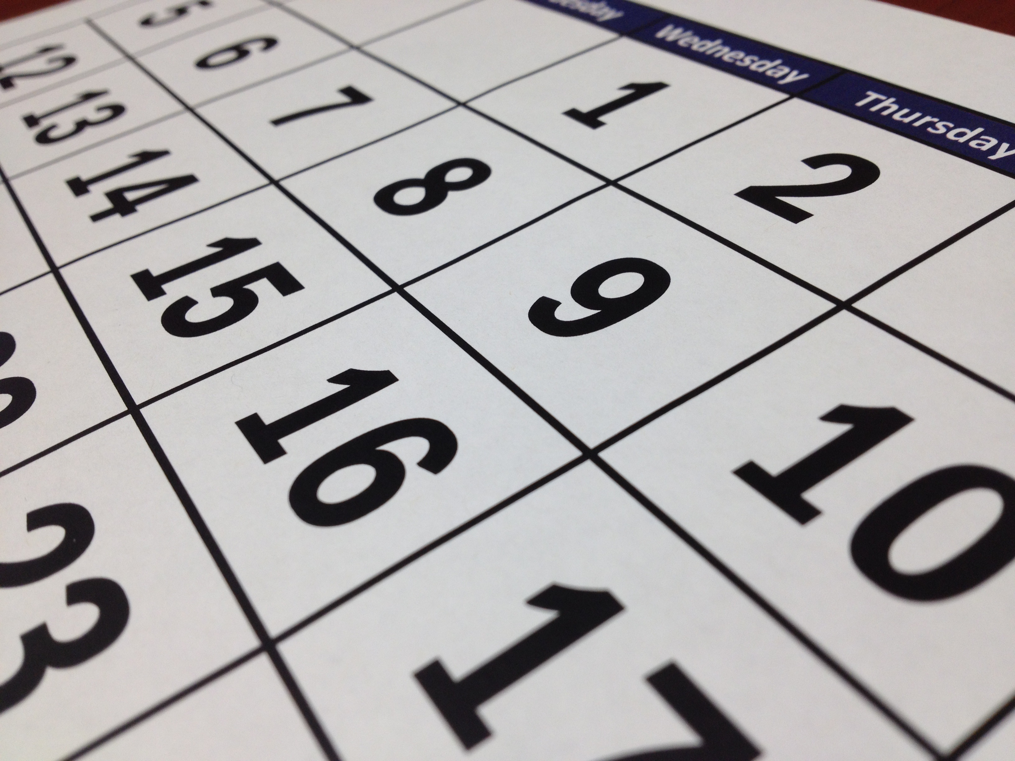 Henry County Schools Calendar 2022 2023.Pdf Calendars Tippecanoe School Corporation