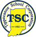 Tippecanoe School Corporation Logo